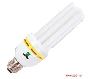 丰格电子节能灯,意祥电子节能灯