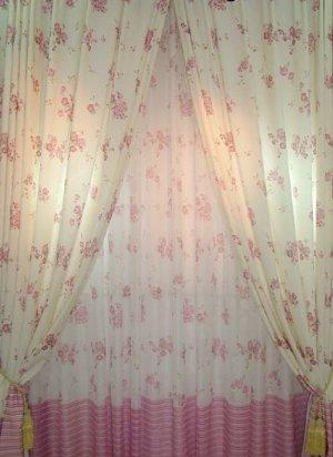 材 供应信息 窗帘 窗帘
