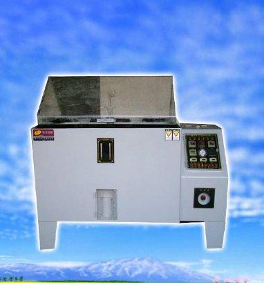 盐雾试验机-建材-宁波装饰网图片