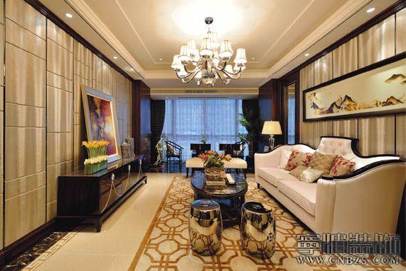 公寓样板房-样板房,样板间,装饰,装潢,装修样板房