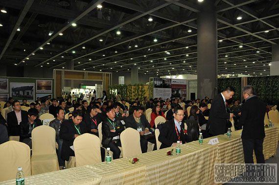 莫劫夫 梧州市天河房地产开发有限公司 潘鸿彬 香港泛纳设计师事务所